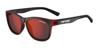 Lentes Swank Tifosi Outdoor Trekking Ciclismo 100% Protecio