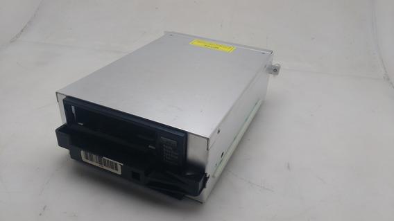 Drive Lto 5 Ultrium Quantum Scalar I500 I2000 I6000 Ibm E Hp