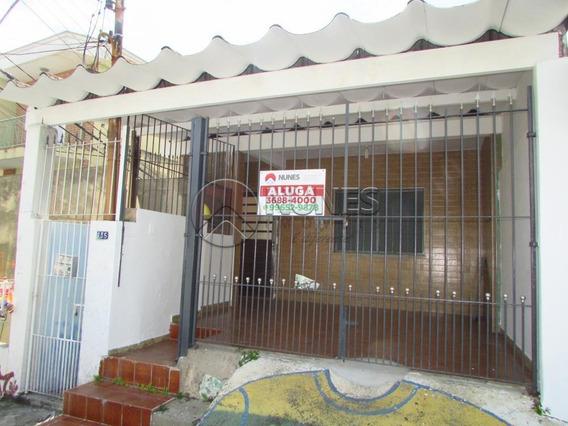 Casa - Ref: 45701