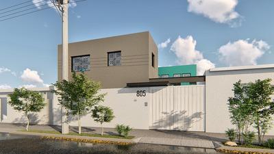 Vendo Casa Con Proyecto Para Negocio De Rentas $20,000 Mens.