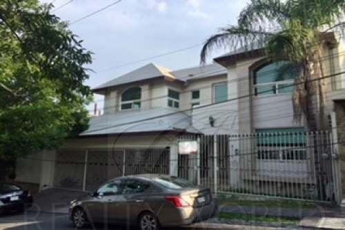 Casas En Renta En Las Cumbres, Monterrey