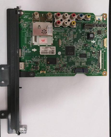 Placa Principal Tv Lg 39lb5600 - Eax65710301(1.5)