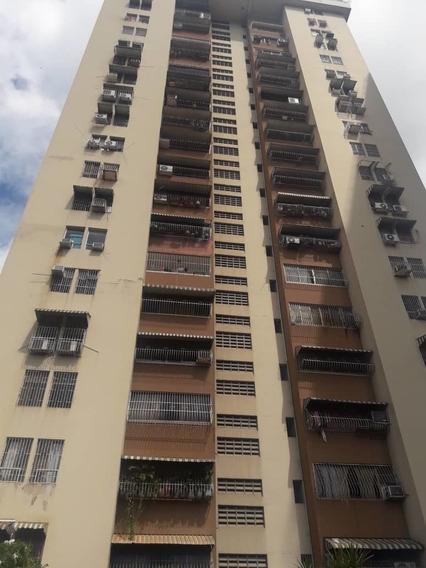 Apartamentos En Venta 04144750873