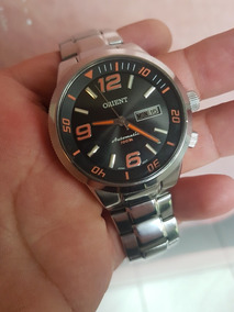 Relógio Orient Automático 469ss028
