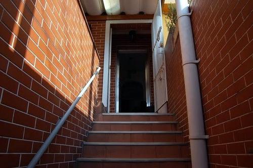 Imagem 1 de 15 de Casa Sobrado Para Venda, 3 Dormitório(s), 120.0m² - 2000