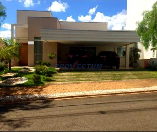 Casa À Venda Em Loteamento Industrial Machadinho - Ca282999