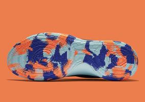 Tenis Nike Kyrie Low # 6, 7, 7.5, 8 ,8.5 Y 10 Mx Original