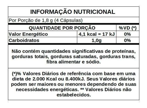 maca peruana negra maxinutri