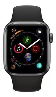 Apple Watch Série 4 Celular