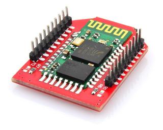 Modulo Bluetooth Bee Hc-06 2.0 Master Slave Arduino