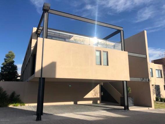 Qh-rento Duplex De 2 Recamaras Y 2 Baños Con Amplia Terraza