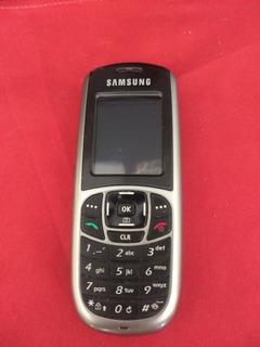 Celular Samsung Fashioncam