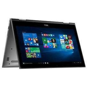 Notebook Dell Intel Core I7 1.8ghz 8gb Ssd Super Rapido