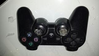 Ps3 Smlim 250 Gb Y Un Control