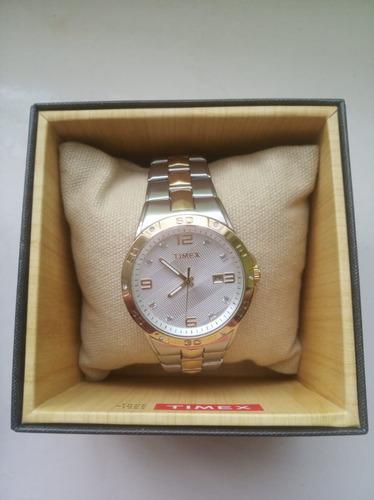 54bd78c27d5a Reloj Timex T2p428 - Relojes en Mercado Libre México
