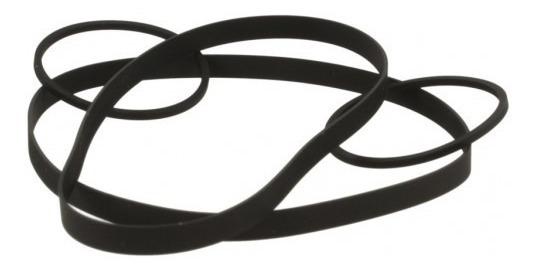 Kit Correia Para Tape Deck Sony Lbt A20