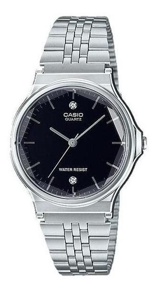 Reloj Casio Vintage Mq-1000d-1a2