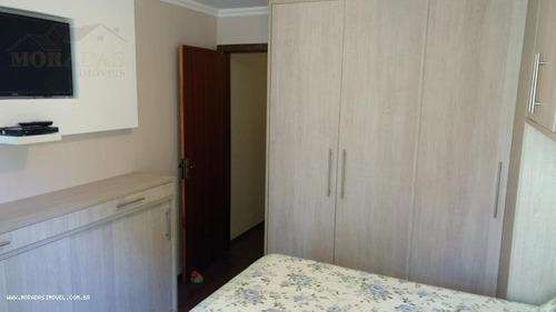 Sobrado Em Condomínio Para Venda Em São Paulo, Jardim Iae, 3 Dormitórios, 2 Banheiros, 1 Vaga - 1618_1-820378
