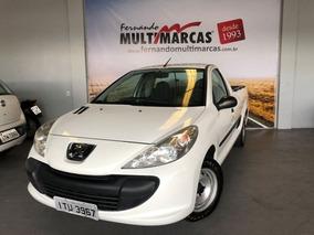Peugeot Hoggar Xline - Fernando Multimarcas