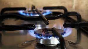 Imagen 1 de 9 de Reparación De Cocinas Y Estufas A Gas