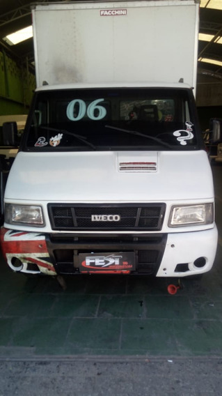Iveco Daily 5013