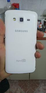 Samsung Grand Duo G7102tv
