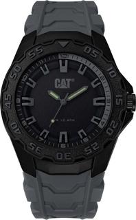 Reloj Caterpillar Hombre Motion Evo Lh. Sumergible 10 Atm