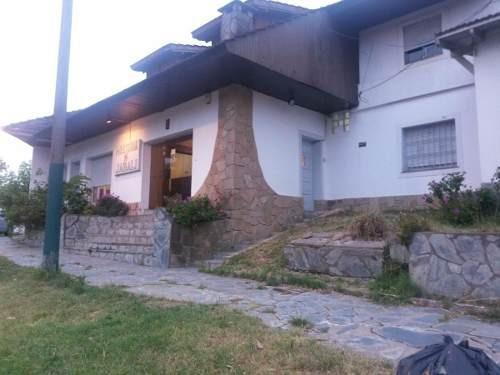 Villa Gesell - Hosteria Jabalí - Pleno Centro