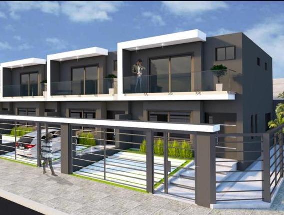 Duplex En San Vicente! Venta En Pozo Oportunidad Inversión