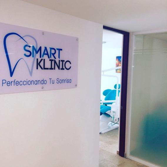 Renta Consultorio Dental Equipado X Hora/turno/día En Cdmx