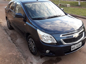 Gm Chevrolet Cobalt Ltz 1.4 8v Flexpower/econoflex