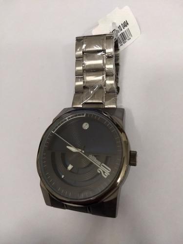 Relógio Chillibeans Coleção 20 Anos