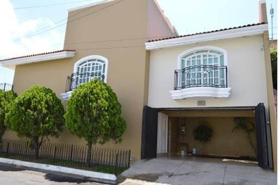 Casa Lista Para Habitar En Rancho Nuevo
