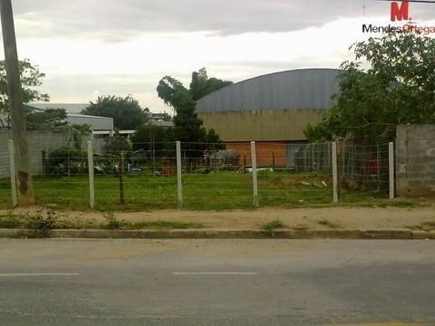 Sorocaba - - 30770