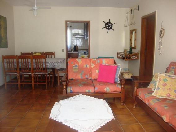 Apartamento Em Guarujá, Guarujá/sp De 248m² 4 Quartos À Venda Por R$ 450.000,00 - Ap234810