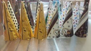 Cones E Truffas Artesanal