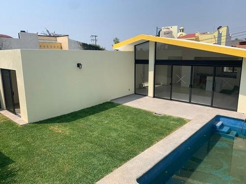 Casa - Lomas De Tetela