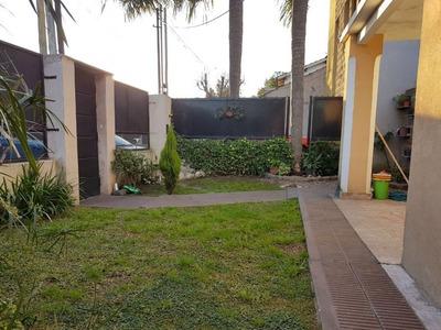 Excelente Casa En Luis Guillon Apto Credito!