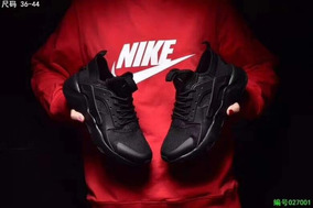 Nike Huarache Original Quality