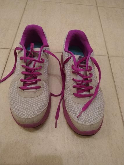 Zapatilla Mujer Nike
