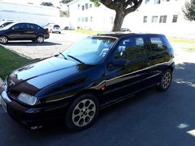 Alfa 145 Quadrifoglio 1996