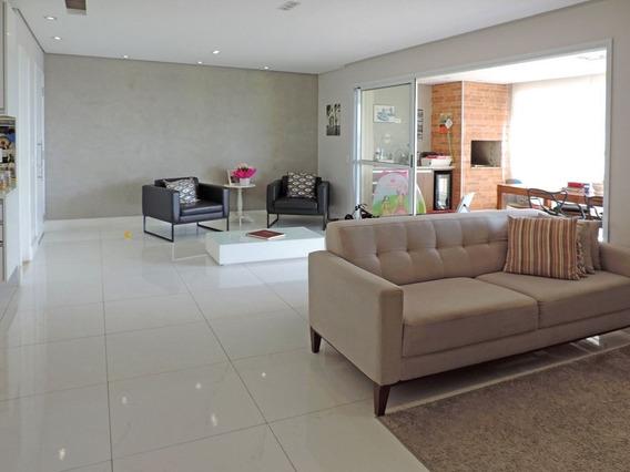 Apartamento-são Paulo-alto Da Boa Vista | Ref.: 375-im302672 - 375-im302672