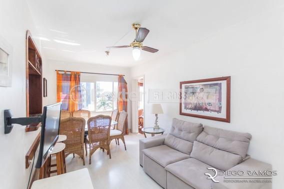 Apartamento, 1 Dormitórios, 56.76 M², Rio Branco - 183467