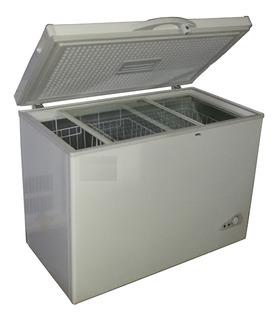 Conservadora Congeladora (dual) 350lt