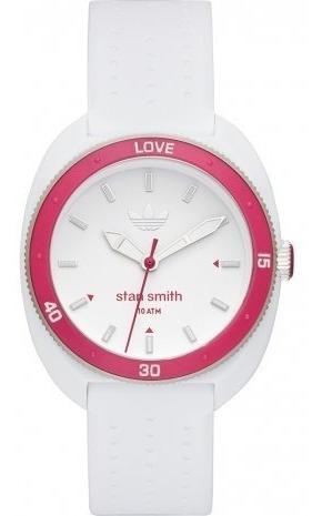 Reloj adidas Adh3188 Original Y Nuevo