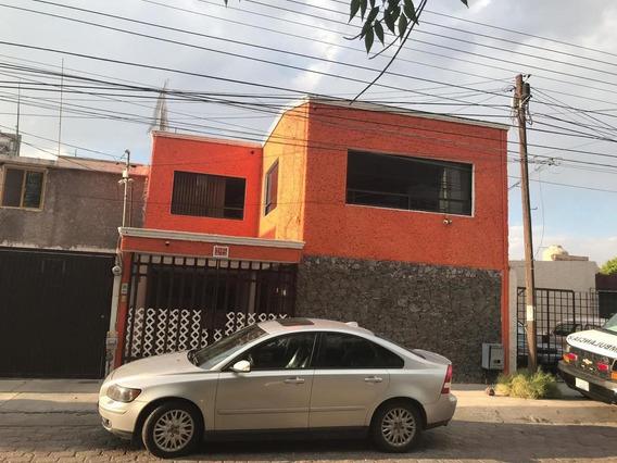 Querétaro Casa En Venta Quintas Del Marqués, Céntrica