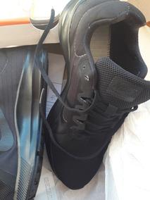 Nike N 38 Original