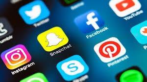 Vende A Través De Marketing En Redes Sociales