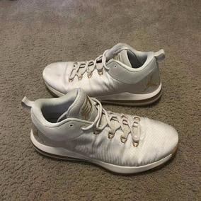 Sneaker Jordan Cp3.x Ae