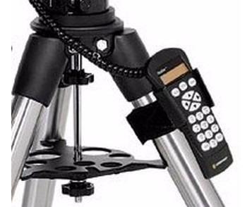 Suporte Para Controle Telescopios Skywatcher - Celestron